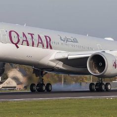 Туристов заманивают в Катар скидками