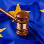 Десять городов Европы подают совместный иск к Airbnb в Европейский суд