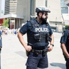 В Азербайджане запустят туристическую полицию