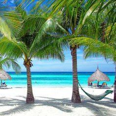 Министр туризма Доминиканской Республики гарантирует, что страна безопасна для путешественников