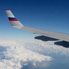 Россия за 10 лет удвоила число стран для безвизового въезда