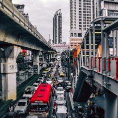 С какими проблемами столкнутся туристы в Таиланде в ближайшие 10 лет?