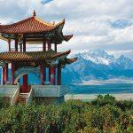 Уникальная страна - Китай