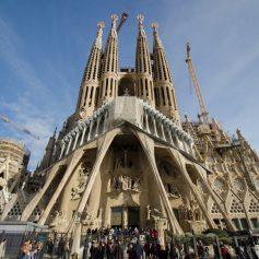 «Увидел Барселону? Молчи» — новый метод борьбы с овертуризмом