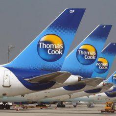 В ФАС подсчитали темп роста цен на авиабилеты
