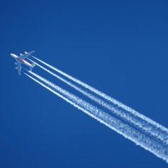Дешевые авиабилеты по Европе скоро исчезнут