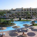 В Египте нашли повод повысить цены уже этой зимой