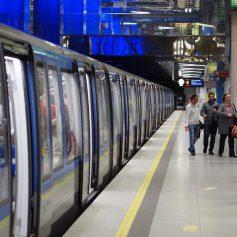 Проезд в общественном транспорте Германии подешевеет до 1 евро