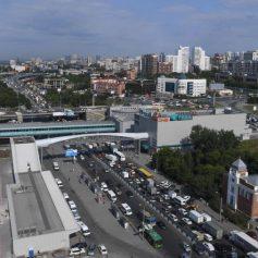 Томас Кук задолжал отелям Марокко €20 млн, отелям Болгарии — €36 млн