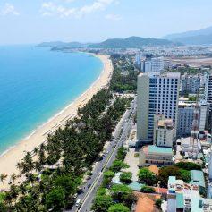 Вьетнам: в этом году обслужим 18 млн иностранных и 85 внутренних туристов