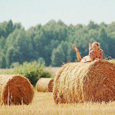 Путин предложил поддерживать туризм в рамках госпрограммы развития сельских территорий