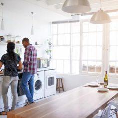 Booking.com представляет первую в своем роде систему оценки качества для апартаментов