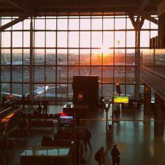 Американским туристам дали несколько советов, которые пригодятся в любом аэропорту мира