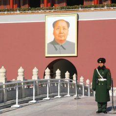 Российские туристы предпочитают заменить Китай на другие направления