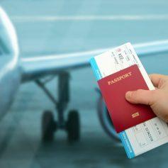 В 2020 году российские туристы стали тщательнее планировать свои путешествия