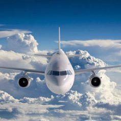 Определены ценовые лидеры среди российских авиакомпаний