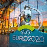Из-за футбольного Евро-2020 цены в отелях Питера подскочат минимум втрое