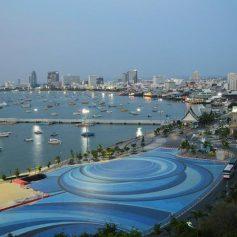 Лето пришло в Таиланд. Каким оно будет в этом году?