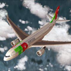 Авиакомпании отчитываются о методах борьбы с вирусом