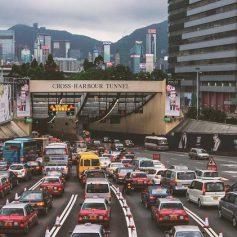 Азиатские отели сделали первый шаг на пути к выходу из кризиса