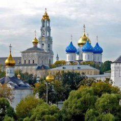 Российские туроператоры стали расширять внутренний ассортимент