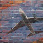 Как вернуть деньги за авиабилет? Реальность расходится с заявлениями чиновников