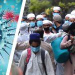Тысячи российских туристов в Индии попали в беду и написали обращение к президенту