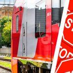 Опубликован полный список сокращенных с 7 апреля поездов РЖД