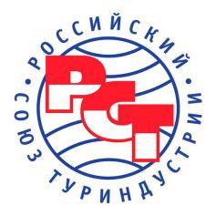 РСТ и РГА предложили план возобновления туризма