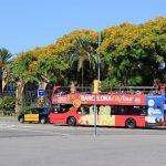 """Испания может создать """"коридоры безопасности"""" для иностранных туристов"""