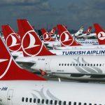 АТОР назвала возможные сроки возобновления международного авиасообщения