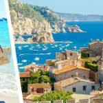 Премьер Испании объявил о победе над коронавирусом и назвал срок открытия туризма