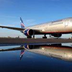 Что можно сделать с проблемными билетами «Аэрофлота» прямо сейчас?