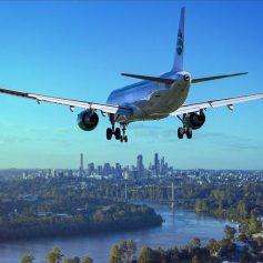 Правительство ввело особый порядок в сфере туризма и гостиничного бизнеса