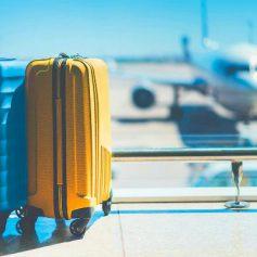 Ростуризм подготовил проект субсидирования внутреннего туризма