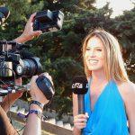 Какие правила въезда для туристов установили с 1 июля Греция и Хорватия
