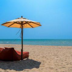 Когда туристы из России смогут поехать в Таиланд и на Кипр?