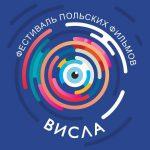 140 турфирм Екатеринбурга обвинили туроператора в мошенничестве