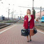 Вернуть деньги на карту «МИР» за отдых в России становится все сложнее