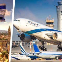 Израиль назначил новую дату открытия границ для иностранных туристов