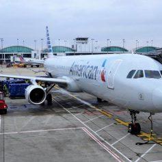 «Победа» в конце ноября возобновляет рейсы в Армению