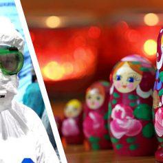 Врачи назвали российский курорт, где прогнозируется вспышка коронавируса в 8 раз