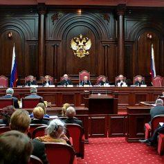 Верховный суд не поддержал пассажиров: деньги за несостоявшиеся авиаперелеты всё-таки придется ждать до трех лет