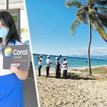 Корал Тревел получил допуск на три чартера на Кубу: стало известно расписание рейсов
