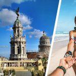 AZUR air запускает рейсы на Кубу