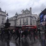 Туриста из Британии оштрафовали на 7 тысяч фунтов стерлингов после отпуска в Испании