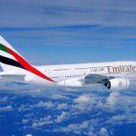 Авиакомпания Emirates возвращает пассажирам бесплатные ночевки в отелях Дубая
