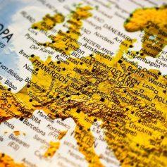 Названы главные причины отказа европейцев от отпусков в ближайшие месяцы