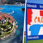 Хорватия вычеркнула российских туристов: правила въезда ужесточены, в рекламе отказано