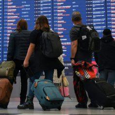 Стало известно, коснется ли ужесточение правил въезда на Кубу россиян